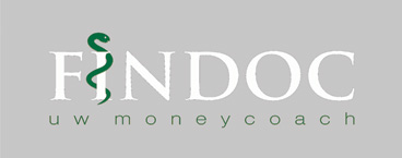 Findoc logo
